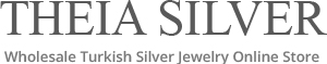 Theia Silver Jewelry