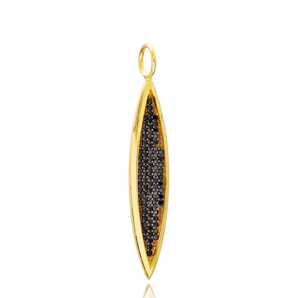 New Fashion Charm Wholesale Handmade Turkish 925 Silver Sterling Jewelry