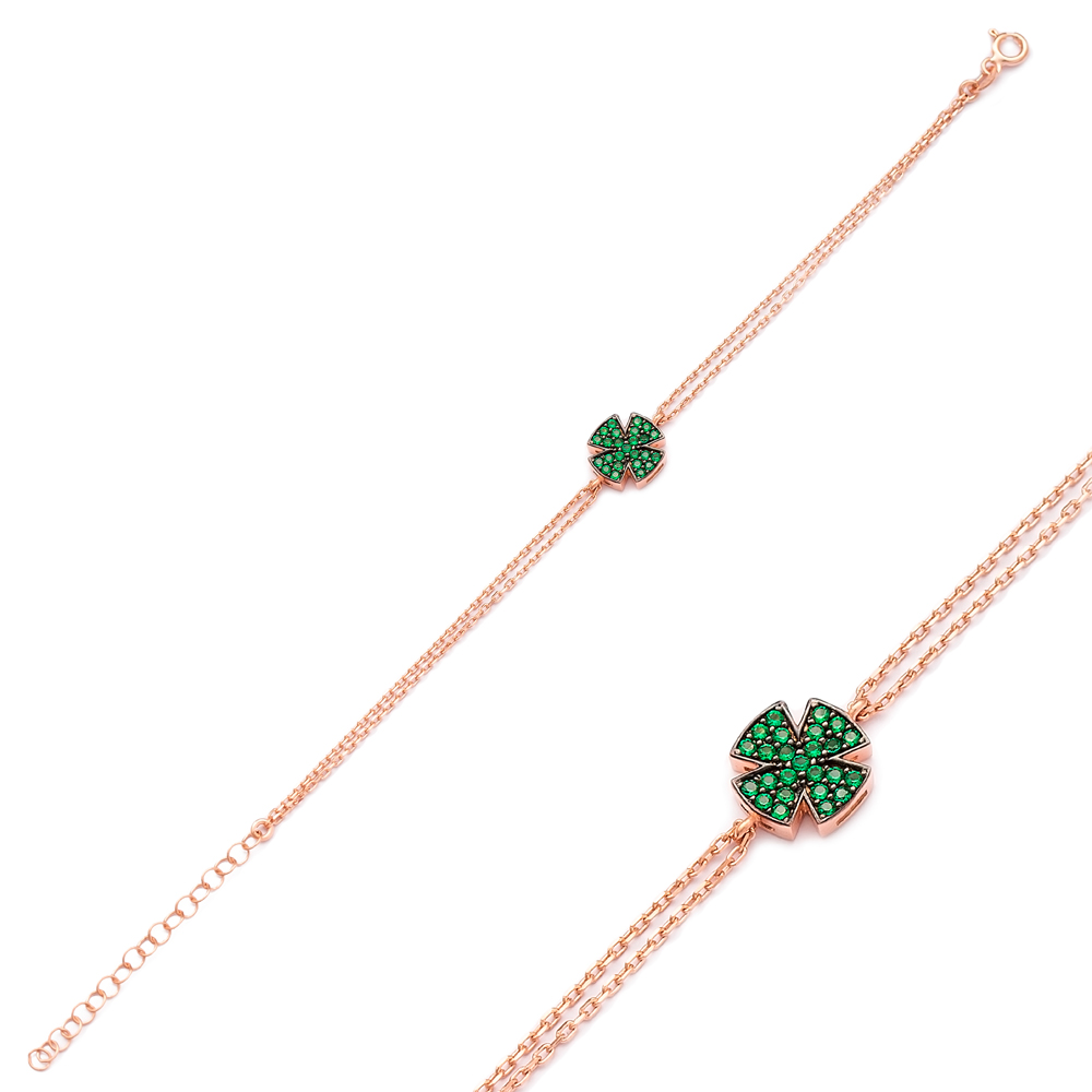 Byzantine Cross Bracelet Wholesale Handcraft Silver Sterling Jewelry
