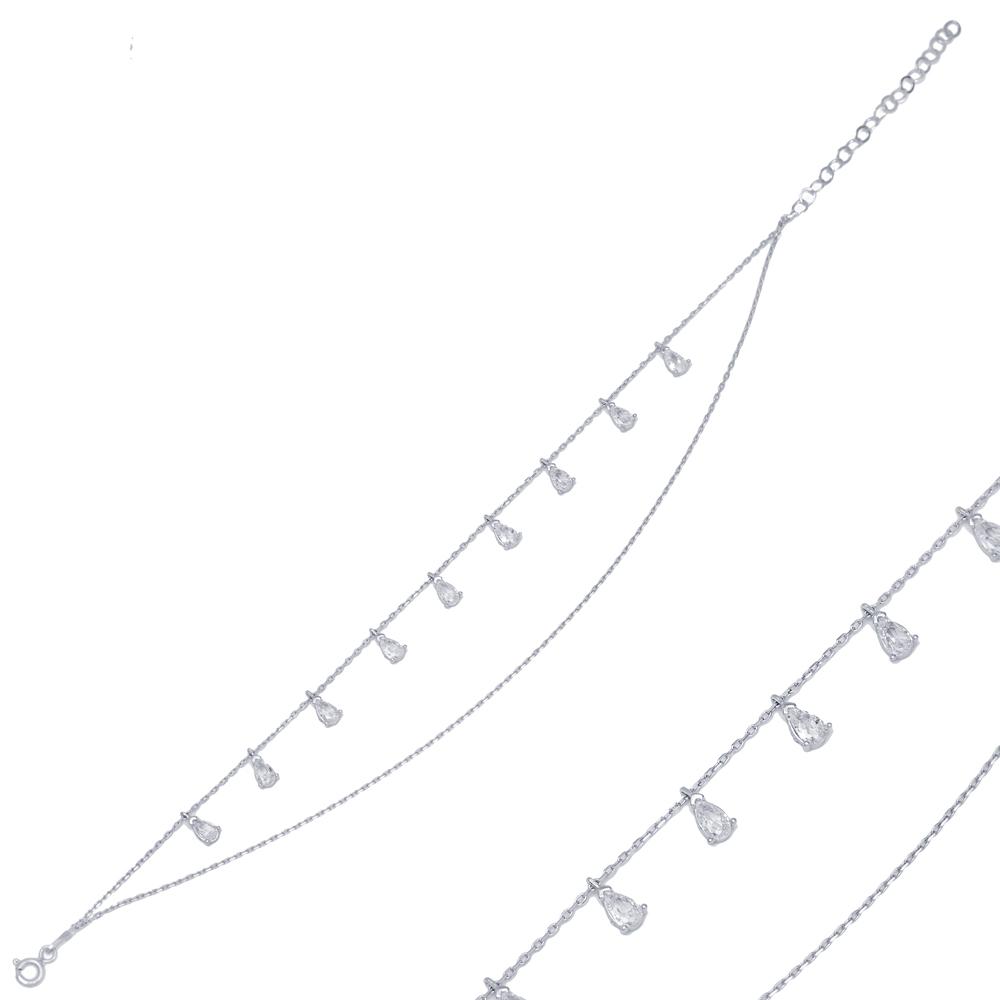 AKT-197-20+5 cm