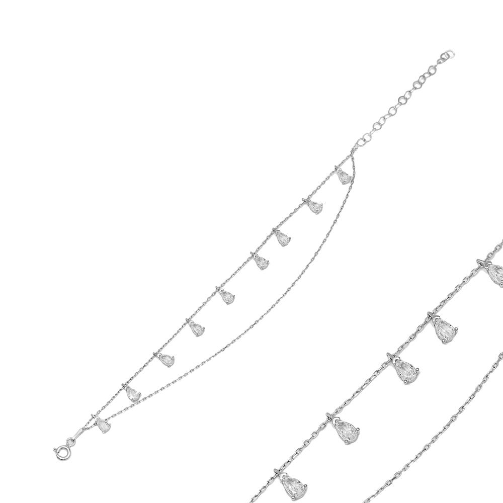 BRA-3216-15+5 cm